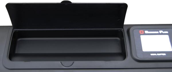 Omnisign Plus Pro 1200 1300mm Professional Series Vinyl